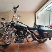 Harley Davidson Raodking Anniversary 2003 (29106164) di Kab. Bogor