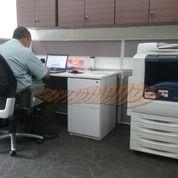 Sewa Mesin Fotocopy Untuk Kantor Di Jakarta (29107332) di Kota Jakarta Selatan