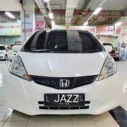 Jazz S At 2011 Putih (29108613) di Kota Surabaya