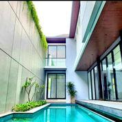 RUMAH PONDOK INDAH (Brand New Modern Luxury House Near RSPI Ownik) (29109347) di Kota Jakarta Selatan