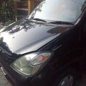 Toyota Avanza E 2005 (Hitam) Istimewa (29110232) di Kota Surabaya