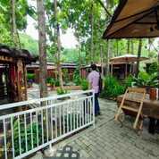 Restoran Dengan Adat Jawa Yang Kental Dan Bernuansa Alami. (29110769) di Kab. Ponorogo