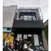 Ruko 2.5 Lantai, 10M Di Jln Benda Kemang Jakarta Selatan (29112973) di Kota Jakarta Selatan