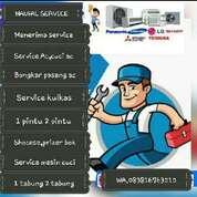 Servis Ac Panimbang (29115582) di Kab. Pandeglang