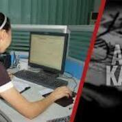 Lowongan Pekerjaan Staf Admin Dan Resepsionis (29116041) di Kab. Subang