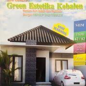 Hunian Nyaman 0888 0929 5007 (29118366) di Kota Bekasi