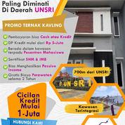 Beternak Kavling (29119307) di Kota Palembang
