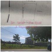Tanah Bagus Keras Rata Strategis (29119312) di Kota Pekanbaru