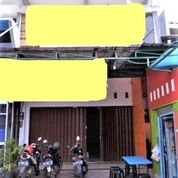 Nice Double Storey Commercial Place At Jagakarsa AR182 (29119891) di Kota Jakarta Selatan