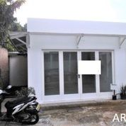 Minimalist Commercial Place In Kemang Timur AR183 (29119926) di Kota Jakarta Selatan