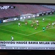 Tv Samsung 40 Inch (29120245) di Kota Palembang