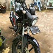 Honda CB 150 Verza Tahun 2018 (29120660) di Kota Palembang