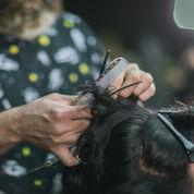 Cukur rambut, pangkas rambut - Cukur rambut bisa dipanggil (29122186) di Kota Tangerang Selatan