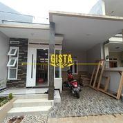 Rumah Cantik Siap Huni, Minimalis Dan Strategis Di Pancoran Mas Depok (29123895) di Kota Depok