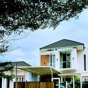 Rumah 2Lantai Sambiroto Eaglehills Semarang (29125552) di Kota Semarang