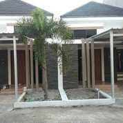 EXCLUSIVE HOME SEMARANG TIMUR (29126299) di Kota Semarang