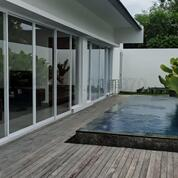 Hideaway Residence Ungasan Bali Furnish+Private Pool New Type 1 BR (29127590) di Kab. Badung