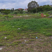 Tanah Matang Siap Bangun Di Antapani Bandung (29128298) di Kota Bandung