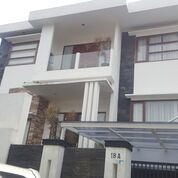 Rumah Mewah, Nyaman Dan Strategis Di Bintaro Sektor 9 Tangsel (29128304) di Kota Tangerang Selatan