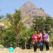 Gunung Parang Via Ferrata 1D Sky Cave 750 Mdpl (29130401) di Kota Jakarta Selatan