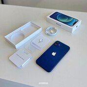 Apple Iphone 11/128Gb (29134020) di Kota Palembang