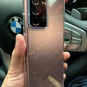 Samsung Galaxy S20 (29134035) di Kota Padang