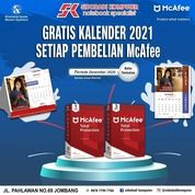 Sidodadi Komputer Promo Gratis Kalender 2021 (29134167) di Kota Jakarta Selatan