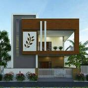 Rumah Dan Kavling Syariah Kota Batu Malang (Belakang Wisata BNS) (29134354) di Kota Batu
