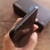 Samsung S8 Plus Fullset Dualsim Siap Pakai Murah (29137495) di Kab. Batang
