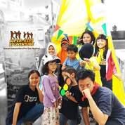 Menawarkan Private SD Dan Bahasa Jerman (29138790) di Kota Bandung