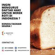 DAFTAR MEREK ROTI DI INDONESIA (29141164) di Kota Tangerang Selatan