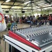 Sewa Rental Sound Sistem System' Dangdut Organ Tunggal Jakarta (29141189) di Kota Jakarta Utara