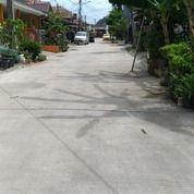 Rumah Di Taman Harapan Baru, Harapan Indah (29141647) di Kota Bekasi