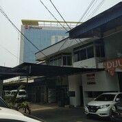 Ruko Sunrise Garden @Jakarta Barat (LT 240 M2) (29141911) di Kota Jakarta Barat