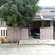 Rumah Siap Huni Perum Bintang Metropole, Perwira Bekasi Utara (29142823) di Kab. Bekasi