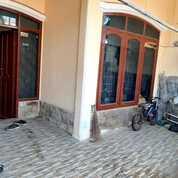 Repost... Rumah Minimalis 2 Lantai Di Vila Mutiara Gading 1 (29142923) di Kab. Bekasi