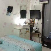 Repoost Rumah 2 Lantai Di, Villa Mutiara Gading 3, Babelan Bekasi Harga 1,4 M Turun Jadi 1,3 M Nego (29142961) di Kab. Bekasi