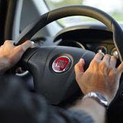 Lowongan Pekerjaan Driver Pribadi Dan Packing (29143347) di Kab. Tangerang