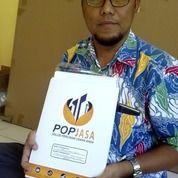 Biro Jasa Pembuatan UD CV PT Murah & Profesional Kab. Bondowoso [081334158884] (29143548) di Kab. Bondowoso