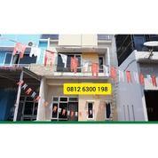 VILLA KOMPLEK PURI SUKARIA DAERAH BHAYANGKARA (29143859) di Kota Medan