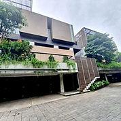 RUMAH DI BELAKANG CITOS, CILANDAK JAKARTA SELATAN (29144077) di Kota Jakarta Selatan