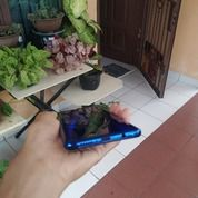 Redmi Note 8 Pro (29144381) di Kota Medan