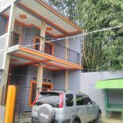 Rumah Perum 2 Lantai Kodya Malang (29145004) di Kota Malang