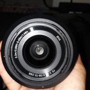 Lensa Kamera Sony FE 3.5-5.6/28-70 Mm OSS E-Mount (29145033) di Kota Jakarta Pusat