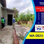 TERBAIK | 0823-3308-0261 | Jasa Bangun Rumah Olx Di Madiun, PANDAWA AGUNG PROPERTY (29148411) di Kab. Madiun