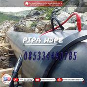 "Pipa HDPE 1-1/2"" PN 10 Gorontalo (29148678) di Kab. Bone Bolango"
