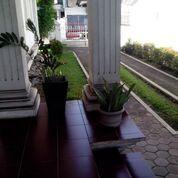 RUMAH SIAP HUNI DI KOTA PADANG JLN. PERAK II NO.11 (29149113) di Kota Padang