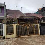 Rumah Siap Huni 1.5lt Di Komplek Pondok Kelapa Jaktim (29150973) di Kota Jakarta Timur
