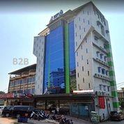 Hotel Di Daerah Pusat Bisnis Nagoya - Batam (29150977) di Kota Batam
