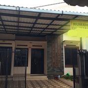 Rumah Bagus Dan Siap Huni, Lokasi Strategis Di Kalisari, Ps. Rebo Jaktim (29152656) di Kota Jakarta Timur